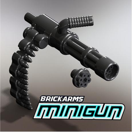 BrickArms_minigun_black