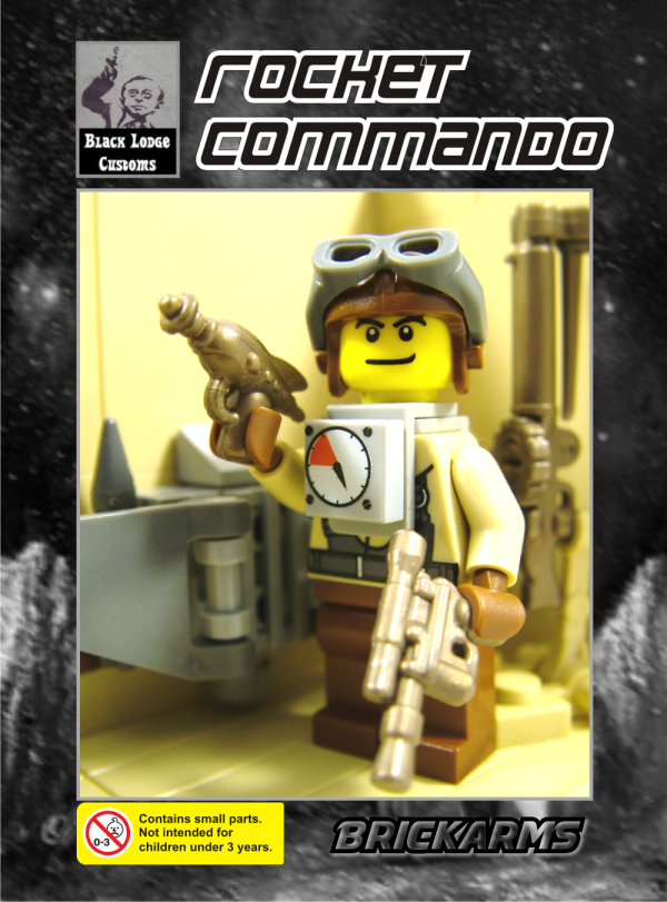 BrickArms_rocket_commando