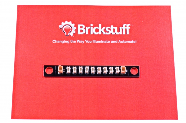Brickstuff_BRANCH10v2