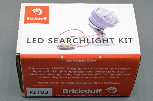 Brickstuff_KIT03