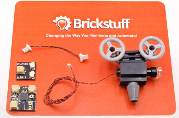 Brickstuff_KIT04
