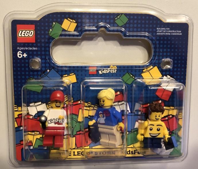 b1387f8d9 Bricker - Part LEGO - 11303 Minifig, Headgear Cap - Short Curved ...