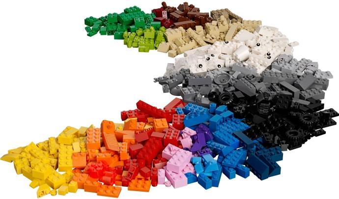 http://bricker.info/images/sets/LEGO/10681_main.jpg?1388793911
