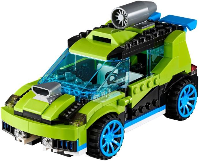 LEGO PART 55982 LIGHT BLUISH GREY WHEELS DIAMETER 18MM X 14MM SET OF 4