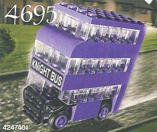 El juego de las imagenes-http://bricker.info/images/sets/LEGO/4695_main.jpg