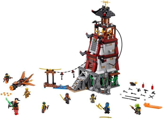 LEGO NEW LIGHT GREEN  NINJAGO DJINN SWORD WITH TRAPPED COLE MINIFIGURE PATTERN