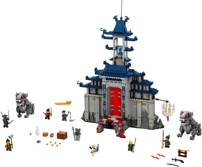 x12 NEW Lego Ninjago Minifig Weapon Sword Shamshir Square Guard FLAT SILVER