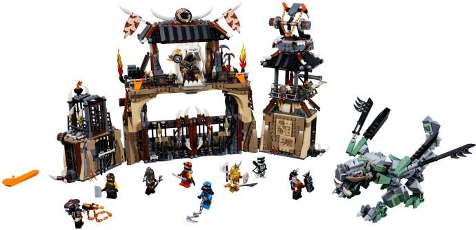 Lego 10 New White Minifigure Utensil Bowl Asian with Blue Rim Dragon Pattern