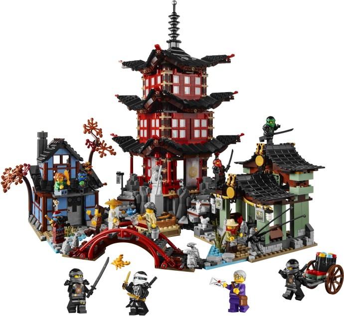 NEW!!! Lego 20x White Round Brick 1x1 3068b