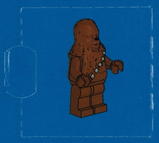 lego star wars advent calendar 2011 instructions