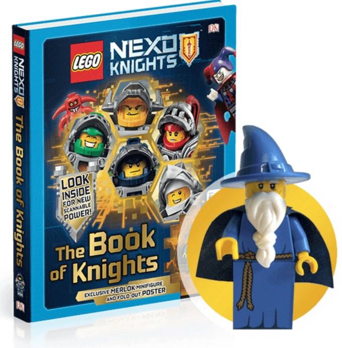 Bricker Construction Toy By Lego Isbn0241232341 Lego Nexo Knights