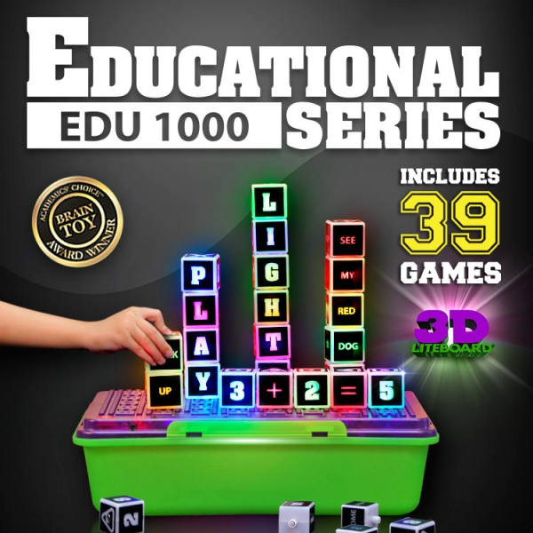 LaserPegs_EDU-1000