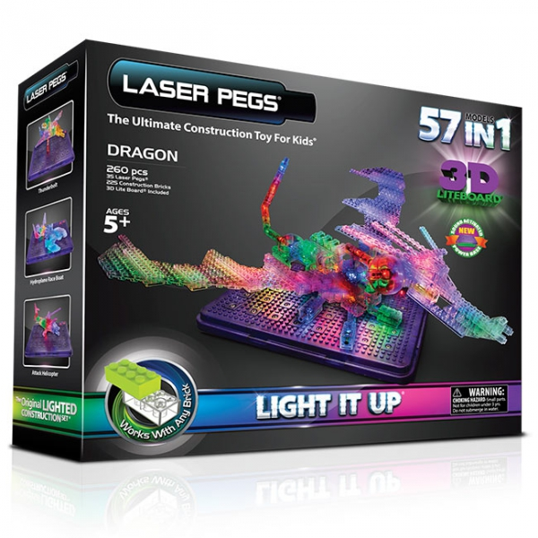 LaserPegs_G1070B