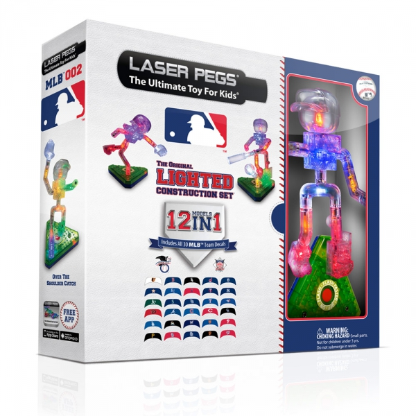 LaserPegs_MLB002