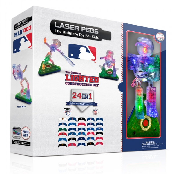 LaserPegs_MLB003