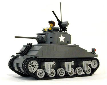 MECHANIZED BRICK_sherman-2
