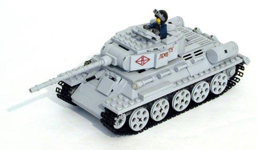 MECHANIZED BRICK_t34-2