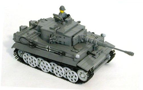 MECHANIZED BRICK_tiger-2