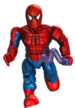 MEGABLOKS_91248U-spiderman