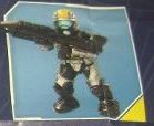MEGABLOKS_96978-yellowodst
