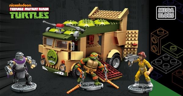 Bricker Construction Toy By Megabloks Dpd81 Classic