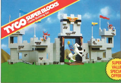 Tyco Super Blocks_5278