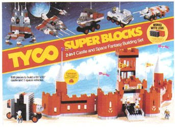 Tyco Super Blocks_5280