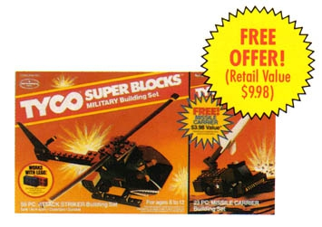 Tyco Super Blocks_5284
