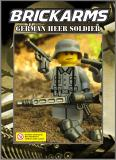 WW2_German_Heer_Sold