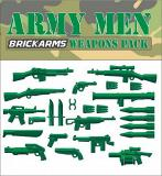army_men_pack
