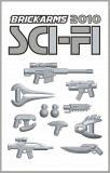scifi_2010_pack