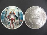bionicle-coin