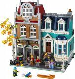 Lego 4740 @@ Dish 2 x 2 Dark Grey X 4-4483 6540 6089 6693 7140 Radar