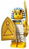 71008-egyptianwarrior