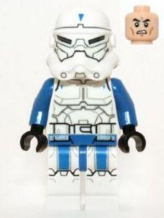 Lego Star Wars minifigura sw516 Holocron droid