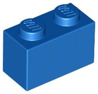 Aufkleber für Lego City 6364 677 1620 1589