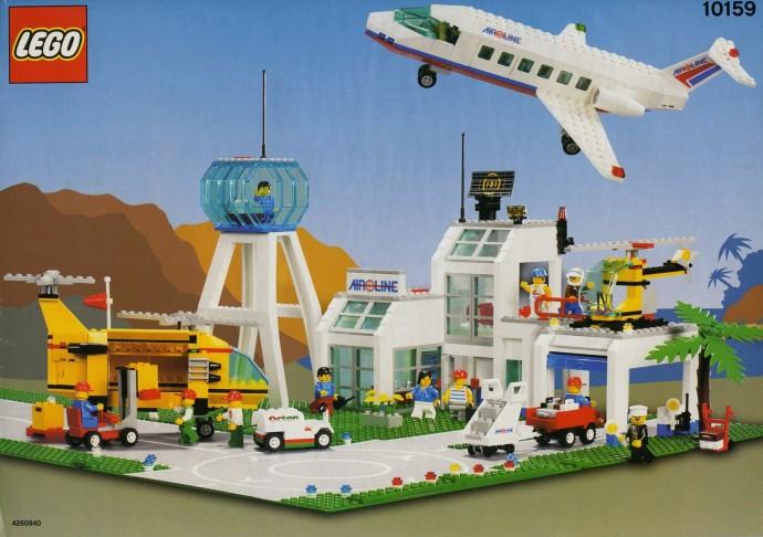 95e59822dd6 Bricker - Part LEGO - 3585 Wedge, Plate 7 x 12 Wing Right