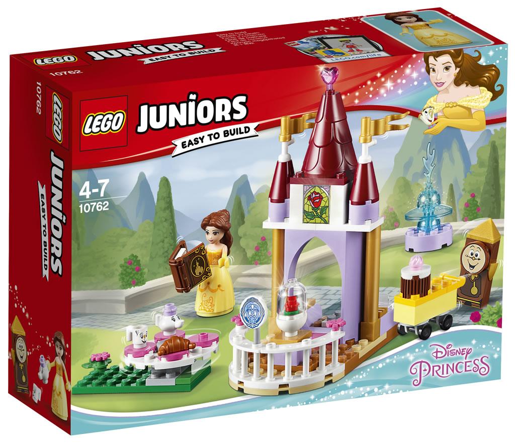 Bricker Part Lego 15745 Rock 1 X Jewel Heart Shaped 41060 Disney Princess Sleeping Beautyamp039s Royal Bedroom 10762
