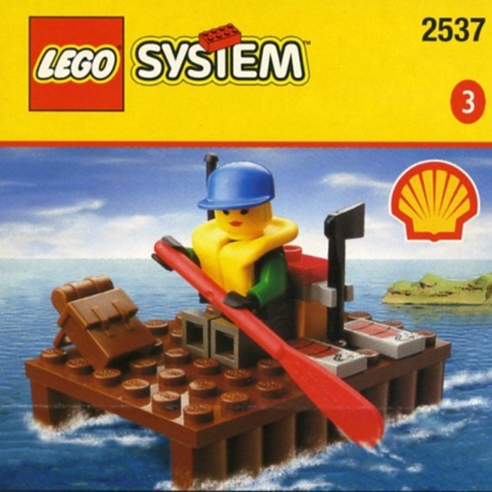 LEGO WESTERN Tile with Dynamite 3069bp03 Set 6765 4980 7410 4608 6761 5988 ...
