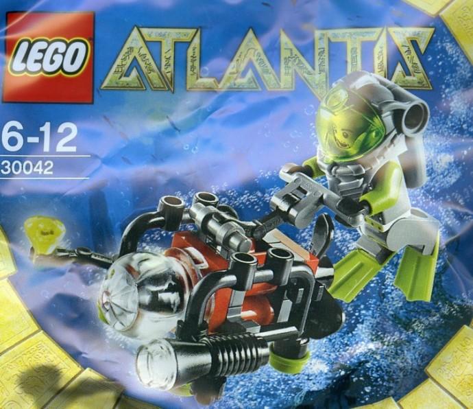 Bricker Part Lego 970c85pb02 Hips And Dark Bluish Gray Legs With