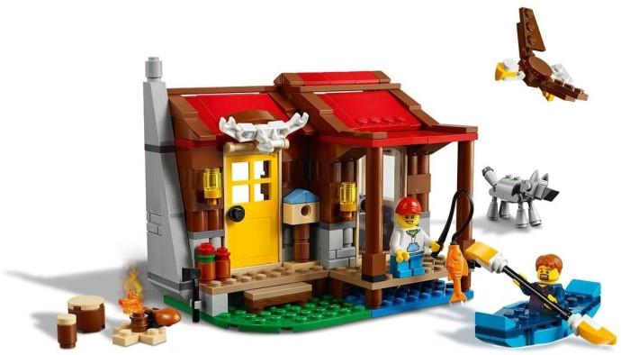 Bricker Part 15397 X Lego 3 Plate Cross TwOXZulPki