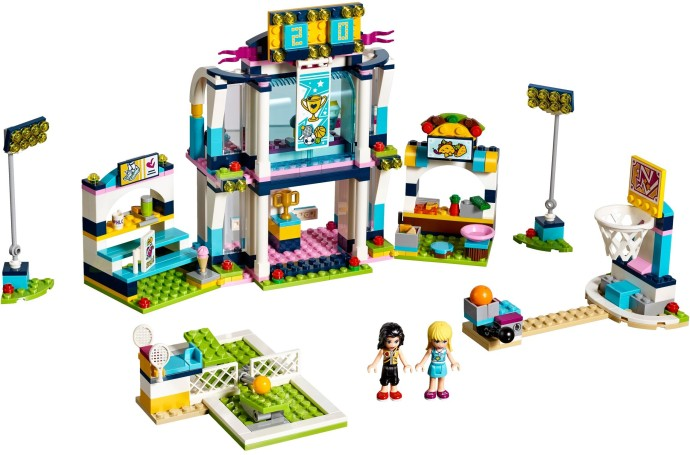 Lego 4 x barra vara placa de 12l 1x2 99784 transparente Pink 41130 41004