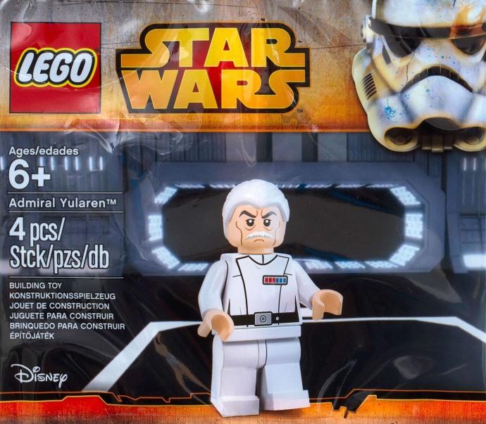 LEGO Minifigure Hair MEDIUM DARK FLESH 92081 Male Boy Combed Front to Rear City