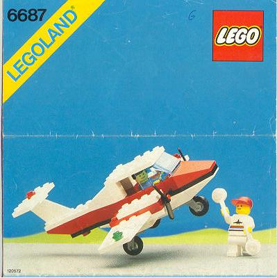 LEGO PART 3039PX6 SLOPE 45 2 X 2 WITH 3 GAUGES AND 3 KNOBS PATTERN TOWN