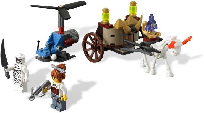Utensil Ski Without Hinge FREE P/&P! LEGO 99774 Minifigure Select Colour