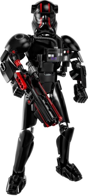 https://bricker.info/images/sets/LEGO/75526_main.jpg